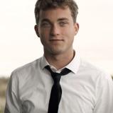 Jordan Elsass — Jonathan Kent