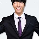 Yoon Sang Hyun — Yun Hyung Woo