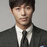 Oh Min Suk — Cha Ki Joon