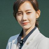 Shin Hyun Bin — Jung Ji Won