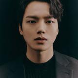 Yeo Jin Goo — Han Joo Won