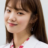 Lee Sung Kyung — Jin Seo Woo