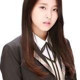 Kim Sul Hyun — Baek Ma Ri