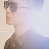 Andrew Yin — Kris Fu Ziyu