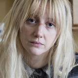Andrea Riseborough — Dee Finchley