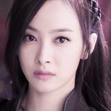 Victoria Song — Li Luo / Li Jing