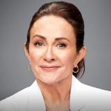 Patricia Heaton — Carol Kenney