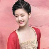 Zhao Lu Si — Chen Xiao Qian