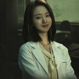Won Jin Ah — Lee Noh Eul