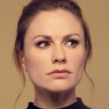 Anna Paquin — Robyn