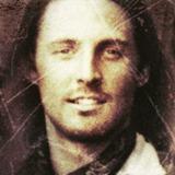 Bruce Boxleitner — Luke Macahan