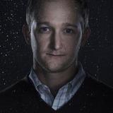 Eric Ladin — Jamie Wright