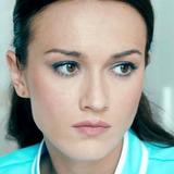 Александра Булычёва — Вика