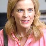 Maria Bamford — Maria Bamford