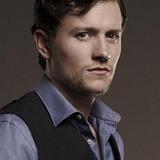 Jon Fletcher — Joshua Simmons