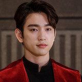 Park Jin Young — Kim Ga On