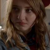 Fern Deacon — Chloe Voyle