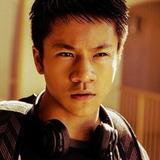 Brandon Soo Hoo — Scott Fuller