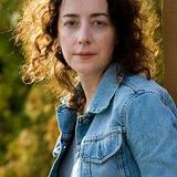 Jane Adams — Tanya Skagle