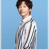 Ji Hyun Woo — Cha Kang Woo