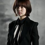 Baek Jin Hee — Han Yul Moo