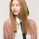Kim Jin Kyung — Kim Bom