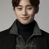 Park Seo Joon — Oh Ri On