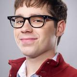 Ryan Pinkston — Gabe Forrest