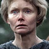 Essie Davis — Iphigenia