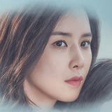 Lee Bo Young — Soo Jin