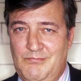 Stephen Fry — Charles Prentiss