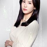 Jo Yeo Jung — Chun Eun Joo