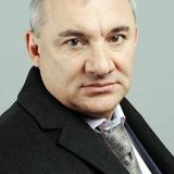 Николай Фоменко — Игорь Поляков, отец Лены