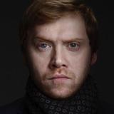 Rupert Grint — Julian Pearce