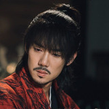 Yoo Yun Suk — Goo Dong Mae
