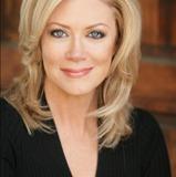Nancy Stafford — Michelle Thomas