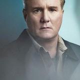 Michael McGrady — Tom Matthews