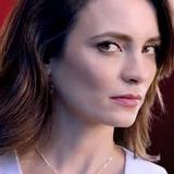 Jessica Tovey — Danielle