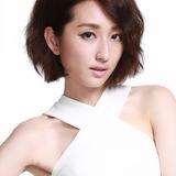 Chia-yen Ko — Cai Huan Zhen