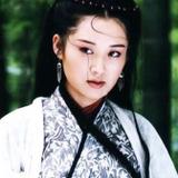 Xu Qing — Ren Ying Ying