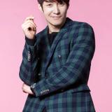 Shim Hyung Tak — Bong Min Gyu