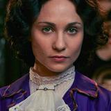 Tuppence Middleton — Amelia Havisham