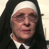 Diane Keaton — Sister Mary