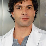 Kai Schumann — Dr. Mehdi Kaan