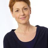Hendrikje Fitz — Pia Heilmann