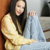 Chloe Suazo — Zoey