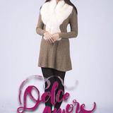Liza Soberano — Serena Pelligrini