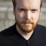 Ole Fischer — Jens