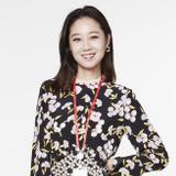 Gong Hyo Jin — Pyo Na Ri