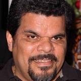 Luis Guzmán — Rene Calderon